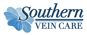 Southern Vein Care